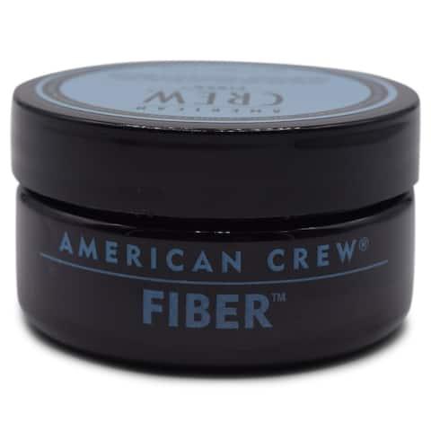 American Crew Fiber 1.75 oz
