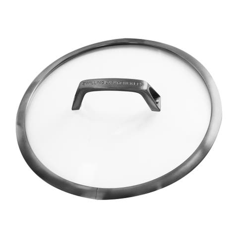 ZWILLING Motion Glass Lid