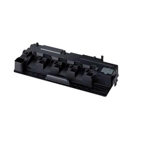 Hp Inc. - Laser Jet Toners - Ss701a