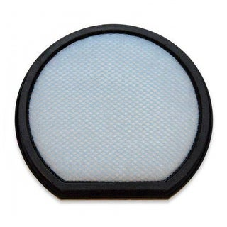 Replacement Vacuum Filter for Hoover CH53010 Vacuum Model - Anti Allergen Type