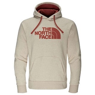 cbf3fa2ad180 Size XL Hoodies   Find Great Men s Clothing Deals Shopping at Overstock.com