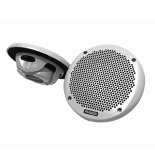 FUSION 6 Shallow Mount Speaker - (Pair) White FUSION 6 Shallow Mount Speaker Pair White|https://ak1.ostkcdn.com/images/products/is/images/direct/50cb55a86cb0ba2fd2b77e45fab2893029542216/FUSION-6%26quot%3B-Shallow-Mount-Speaker---%28Pair%29-White-FUSION-6%26quot%3B-Shallow-Mount-Speaker-Pair-White.jpg?impolicy=medium