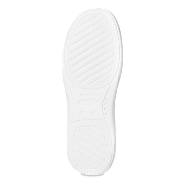 Muk Luks Casual Shoes Mens Aris Slip