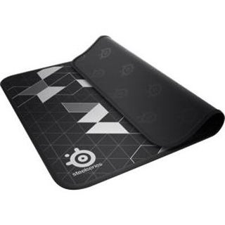 Steelseries - 63400 - Qck Limited Mouse Pad