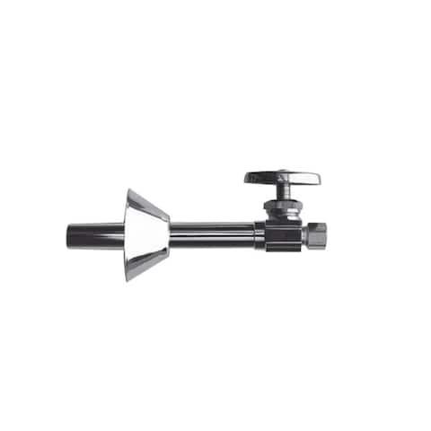 Brasstech 417 Accessory Angle Supply
