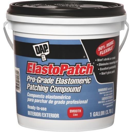 Dap Flex Smth Patch Compound 12280 Unit: GAL Contains 2 per case