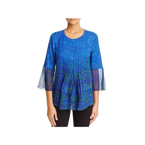 8a03865ea6f00d Elie Tahari Tops | Find Great Women's Clothing Deals Shopping at ...