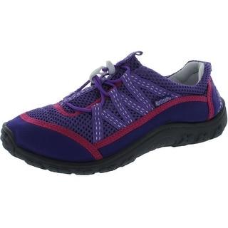 Northside Girls Brille Ii Sandals