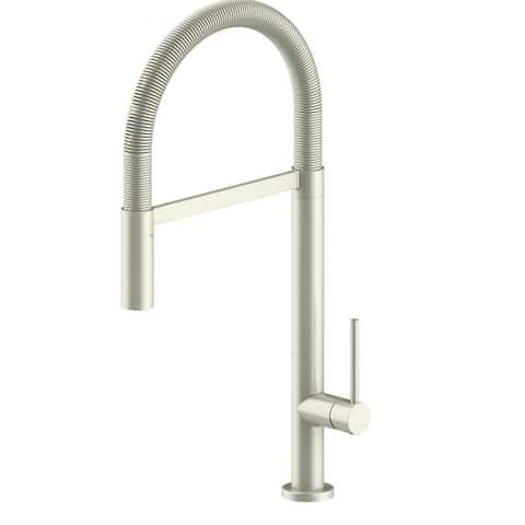 ZLINE Incline Kitchen Faucet (INC-KF)