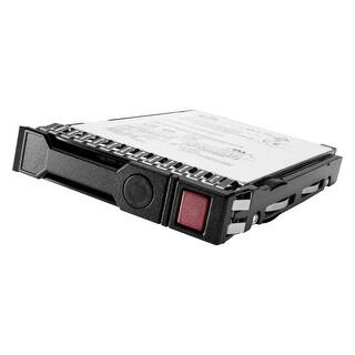 "HP 200 GB 2.5"" Internal Solid State Drive - SAS - SAS (Refurbished)"