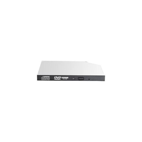 HPE 9.5mm SATA DVD-ROM Jb Gen9 Kit DVD ROM