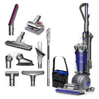 Dyson Ball Animal 2 Total Clean Upright Vacuum - 246818-01