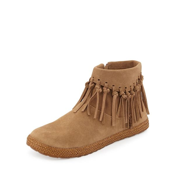 40231195ea6 Shop UGG Womens Shenendoah Boot - 10 - Free Shipping Today ...