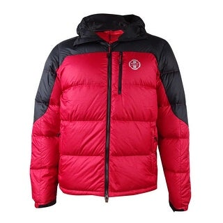 Polo Sport Men's Ripstop Down Jacket