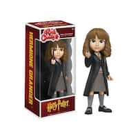 Funko Rock Candy Harry Potter - Hermione Granger - Multi