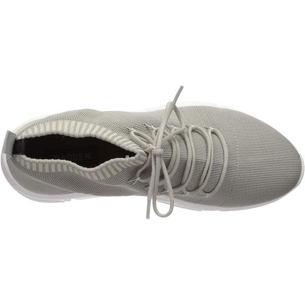 Shop Madden Men's Hint Sneaker - 11