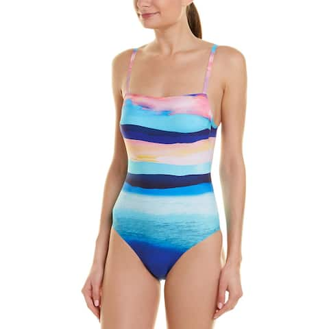 Gottex Sunrise One Piece