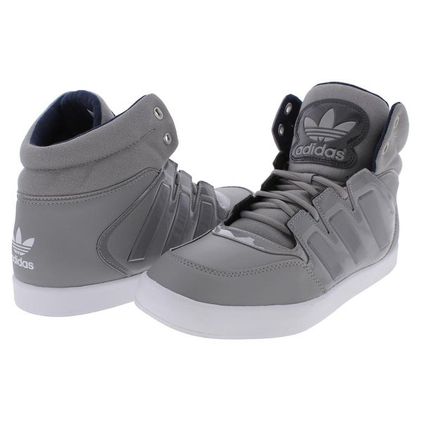 adidas high tops sports direct