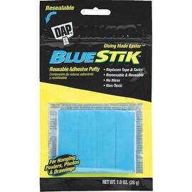 DAP Blue Stik Reuse Putty