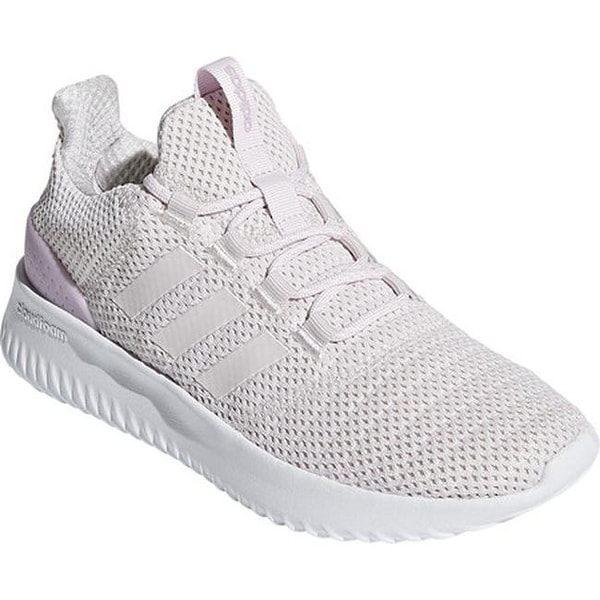 official photos 47a02 86caa adidas Womenx27s Cloudfoam Ultimate Sneaker Orchid Tint S18Orchid Tine  S18