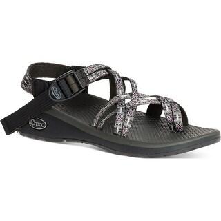 Chaco Z/Cloud X2 Sandal, Womens -Sizes 7-11