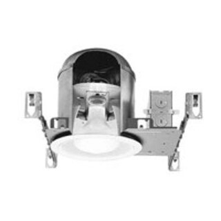 Halo H7ICAT Air Tite Recessed Incandescent Housing 6""