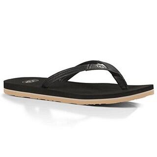 Ugg Womens Magnolia Flip Flops