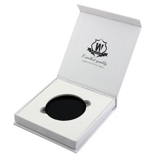 WOLFGANG Authorized 67mm ND8 Neutral Density Filter Lens Protector for Camera