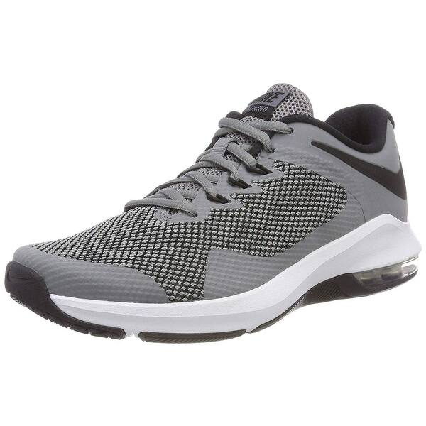 d58e2800d33e1 Shop Nike Air Max Alpha Trainer Mens Aa7060-020 Size 12 - Free ...