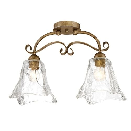 with wide ch glass bathroom chrome millennium light shades lighting vanity