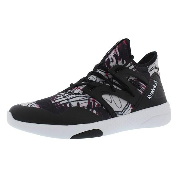 Reebok Hayasu Dancing Women's Shoes