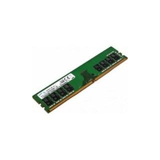 Lenovo 8GB RAM Memory 4X70M60572 RAM Memory