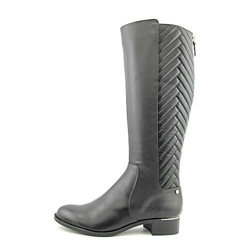 Calvin Klein Women's Giada Knee-High Boots