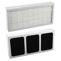 HAPF-30 Holmes HEPA Air Purifier Replacement Filter