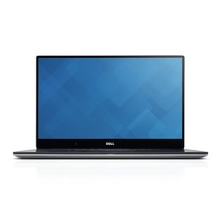 Dell XPS 15-9560 15.6 Inch Notebook Notebook