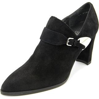 Black Women&39s Boots - Shop The Best Deals For Mar 2017 - Trendy