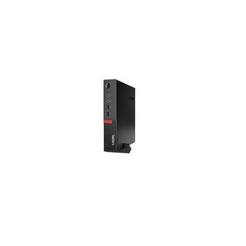 Lenovo 10Mr0003us Thinkcentre M710q Core I7-7700T 8Gb 256Gb Ssd Win 10 Pro 64