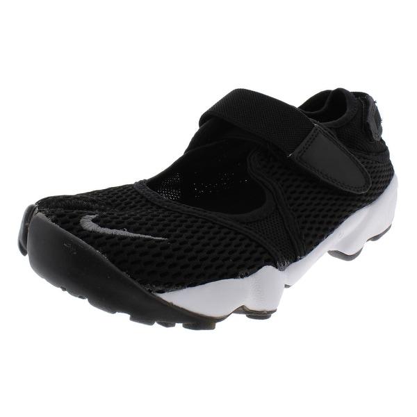 Shop Nike Womens Air Rift Breathe