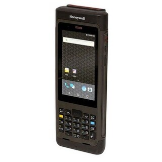 Honeywell Dolphin 3GB 32GB Num EX20 Near Far Camera 11ABGN Bluetooth