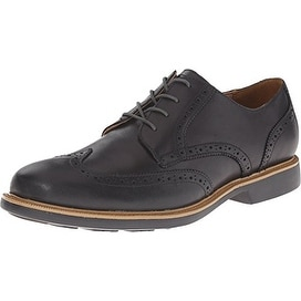 Cole Haan Men's Great Jones Wing Oxford