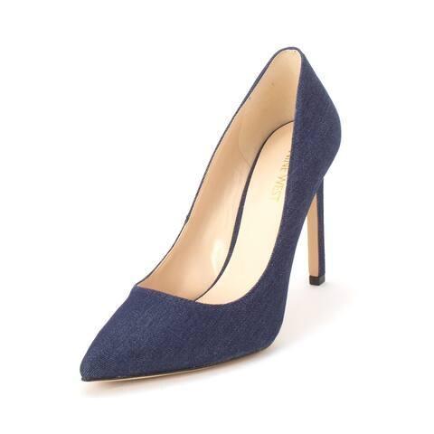 4fa6b8268aa70 Buy Nine West Women's Heels Online at Overstock | Our Best Women's ...