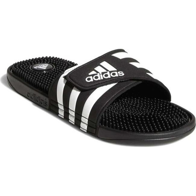 25305875ab0a Buy Adidas Men s Sandals Online at Overstock