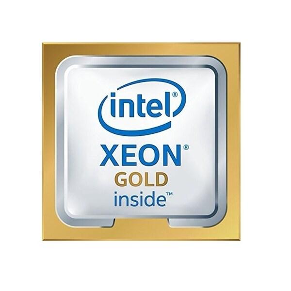 Intel - Intel Xeon Gold 6152