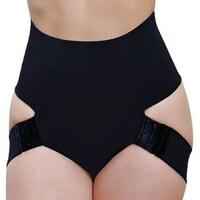 181ca3f4c Fullness Butt Lifter Panty Booty Enhancer Tummy Control Body Shaper (KL8011)