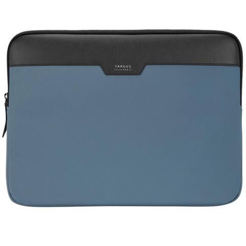"Targus 13-14"" Newport Sleeve (Blue) - TSS100002GL"