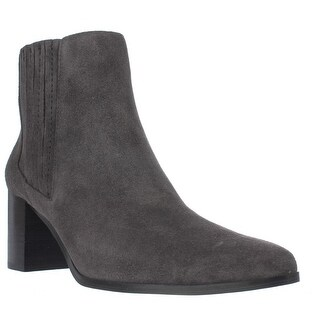 Charles by Charles David Unity Pull On Ankle Boots, Stingrey
