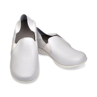 Spenco Mens quincy md Slip On Casual Mules
