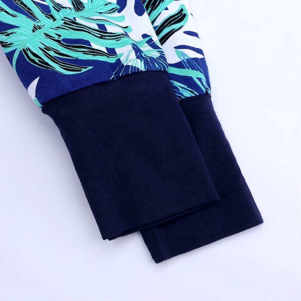Baby Boys 3 Pack Graphic Zipper Romper Baby Cotton Onesies Short Sleeve Pajamas