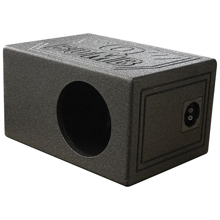 "Hifonics TW12S4 Titan 12/"" Single Voice Coil 4 Ohm 500 Watts Rms 1000 Watts"