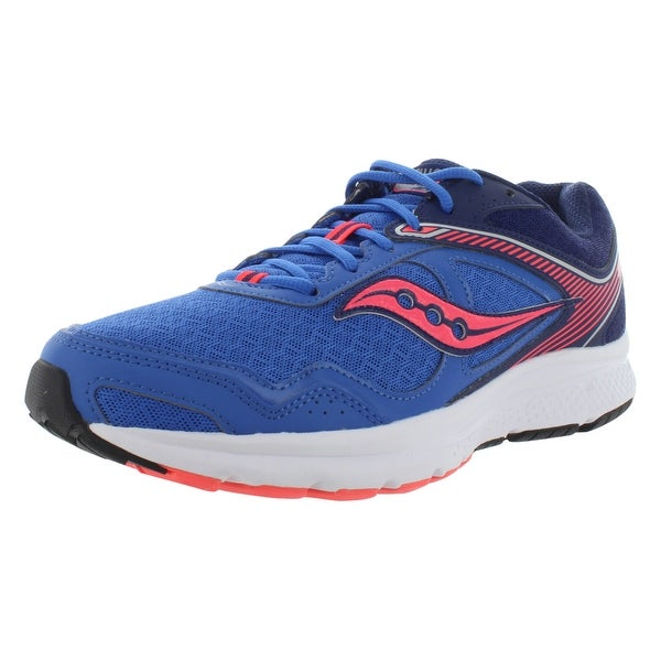 Saucony Grid Cohesion10 Running Women's Shoes - 6 b(m) us
